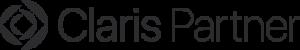 Claris Partner