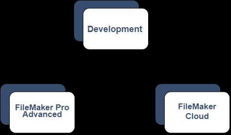 FileMaker_Services_1