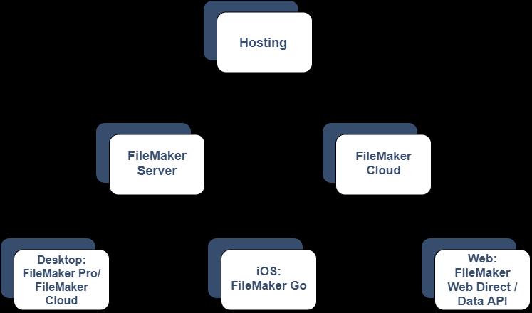 FileMaker_Services_2