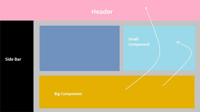 UI structure image 1