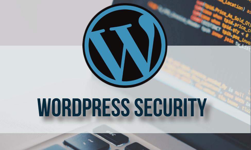 Tips to Prevent WordPress Website Hack