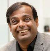 Niranjan Mayya