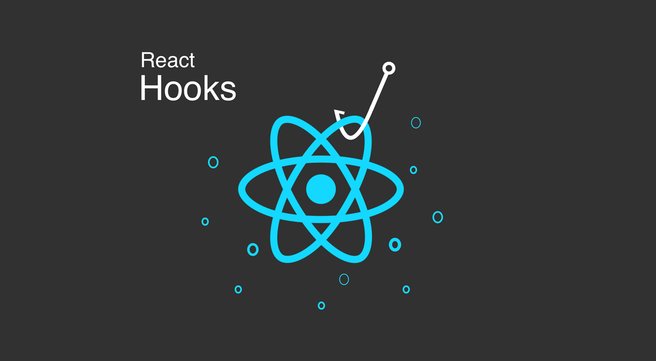 Our experience of using React Hooks and what you can learn from it!